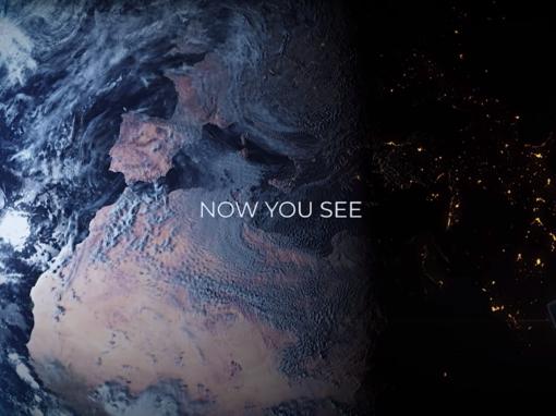 Satellogic – Now you see